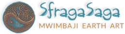 SfragaSaga * Mwinbaji Earth Art