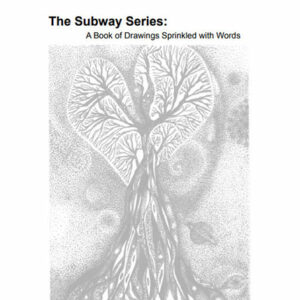 Sfraga Saga The Subway Series Book