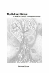 Sfraga Saga The Subway Series Book